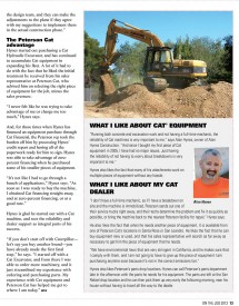 On_The_Job_By_Caterpillar_Publications_Page_3