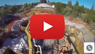 Alan Hynes Constuction - Los Altos - You Tube